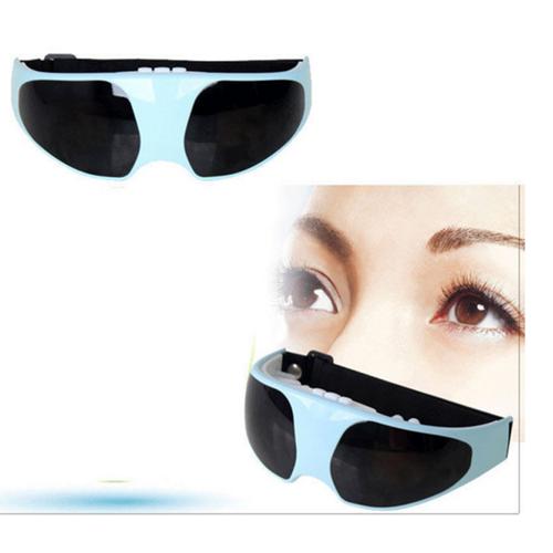 Kính Massage mắt chống giảm cận thị TS- 0816 - 4006639 , 3605935 , 15_3605935 , 129000 , Kinh-Massage-mat-chong-giam-can-thi-TS-0816-15_3605935 , sendo.vn , Kính Massage mắt chống giảm cận thị TS- 0816