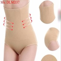 Quần gen nịch bụng nữ ôm eo đẹp thời trang tự tin diện đồ DLMD37