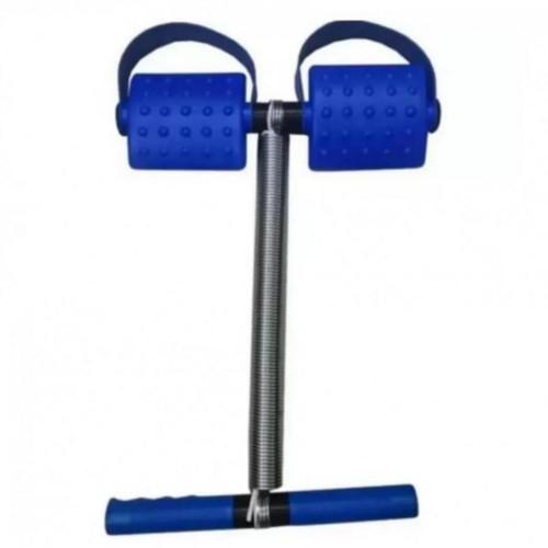 Dụng cụ tập thể dục đa năng cao cấp