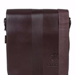 Túi đeo chéo - Túi chéo nam Đi làm - Đi học PLC VZID42413