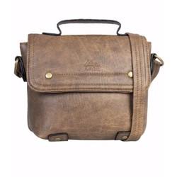 Túi đeo chéo - Túi chéo nữ Đi làm - Đi học LATA HN17 VZID41025