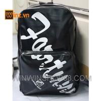 balo da nam thời trang hàn quốc cung cấp bởi Winz.vn