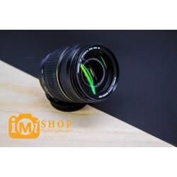 Tamron 28-300mm f3.5-6.3 XR Di LD Aspherica sony alpha