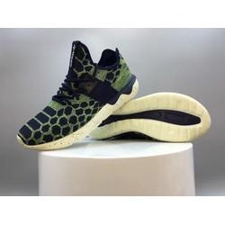 Giày thể thao nam chính hãng kiểu dáng mới phòng cách đẹp 2