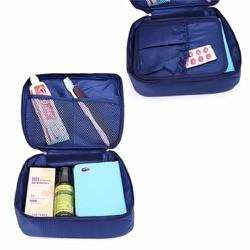 Túi đựng đồ nhiều ngăn chống thấm tiện ích