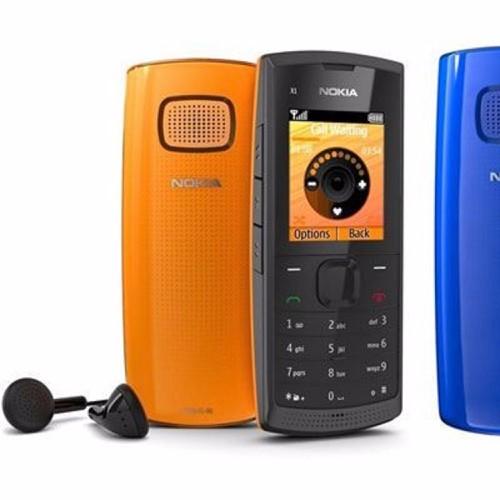 Nokia nokia