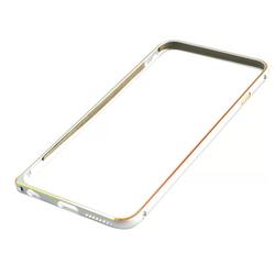 Viền nhôm iPhone 5 5s