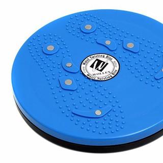 Đĩa xoay eo giảm cân 360 độ - DXE001X-Z thumbnail
