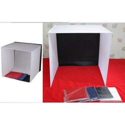 Studio box vuông 40cm