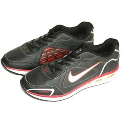 Giày thể thao nam cực bền phong cách sành điệu nam tính zGTA23