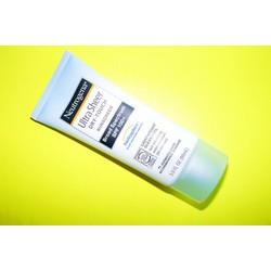 Kem Chống Nắng Neutrogena Sunscreen SPF 100