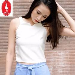 V0Opm8 simg c83a34 540 540 0 17 cropf simg b5529c 250x250 maxb Mách bạn gái cách mặc áo crop top không lộ vòng 3 quá khổ
