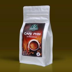Cafe Phin Số 2 GUDELI Coffee 500g