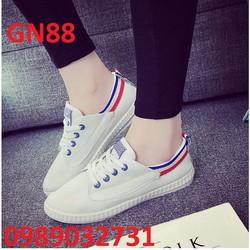 Giày  - shop quảng châu - GN88