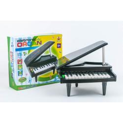 Hộp Đàn Organ Pin Có Nắp Đậy - Shop Bé Điệu