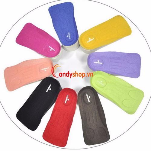 Combo 2 Lót giày tăng chiều cao mút xốp candyshop88.vn - 4008937 , 3612991 , 15_3612991 , 70000 , Combo-2-Lot-giay-tang-chieu-cao-mut-xop-candyshop88.vn-15_3612991 , sendo.vn , Combo 2 Lót giày tăng chiều cao mút xốp candyshop88.vn