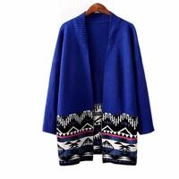 Áo khoác len Cardigan nữ - AV020