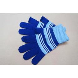 Găng tay nữ lái xe chống nắng SMV0014