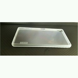 Ốp lưng dẻo Sony XA ULTRA