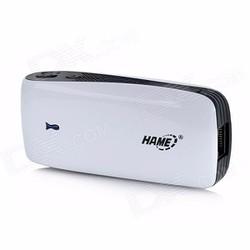 Bộ phát wifi từ usb 3G – Hame A2 5.200mAh