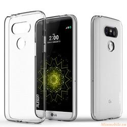 Ốp lưng trong LG G5 hiệu Mercury