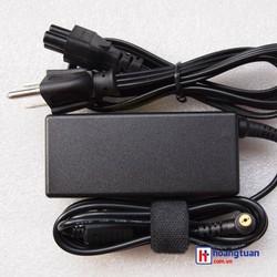 Sạc laptop Acer Aspire E1-431 E1-431G