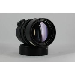 ống kính Leica 135m f2.8 Elmarit-M