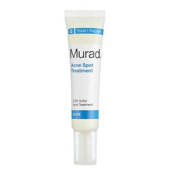 Gel trị mụn Murad Acne Spot Treatment 15ml
