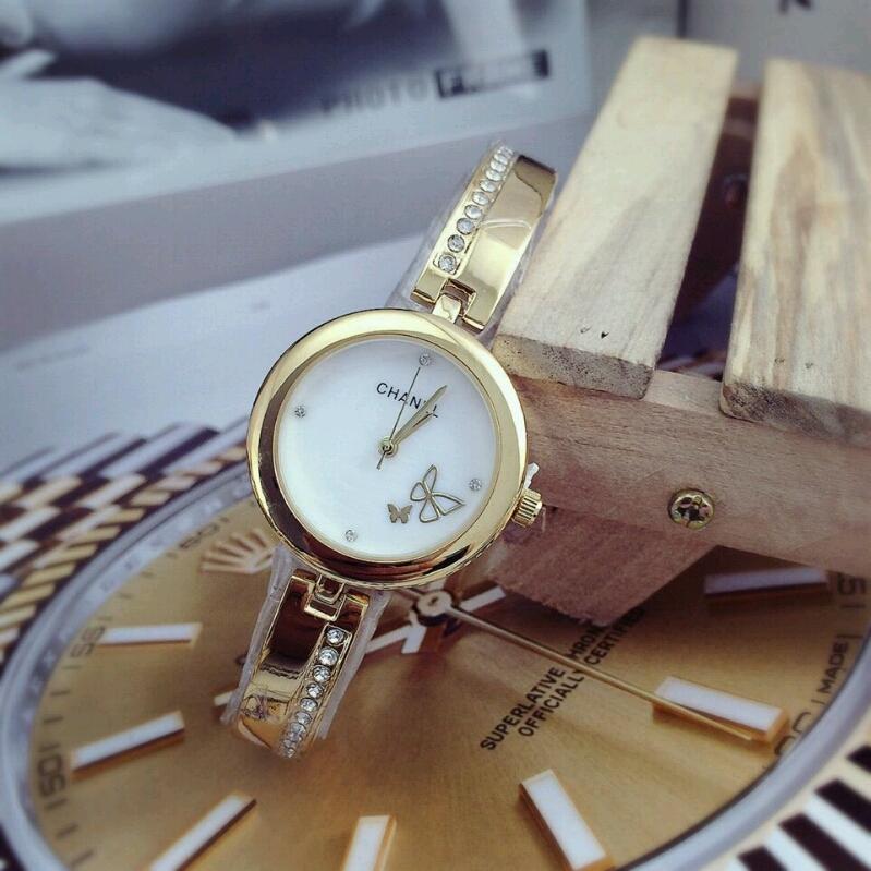 đồng hồ cao cấp giá rẻ 1
