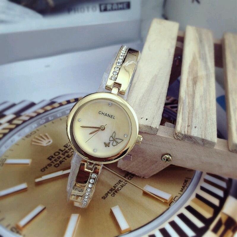 đồng hồ cao cấp giá rẻ 2