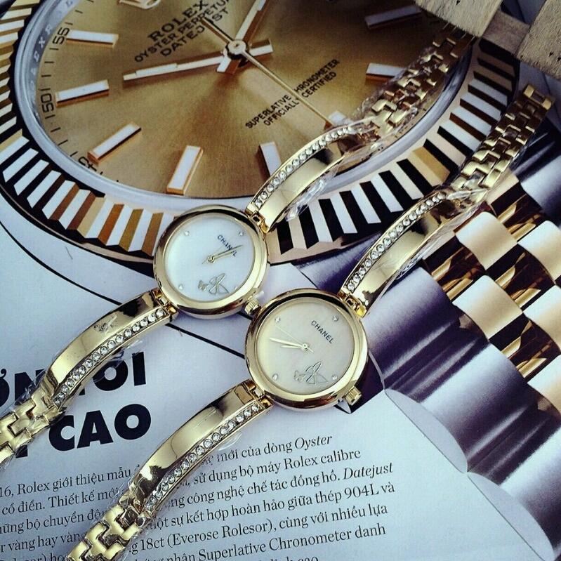 đồng hồ cao cấp giá rẻ 3