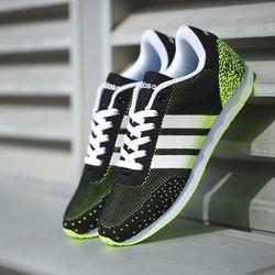 Giày thể thao cao cấp AD NEO 2016 cho cả nam và nữ SR1004