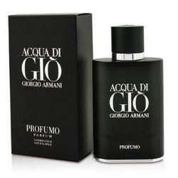 Nước hoa nam Giorgio Armani Acqua di Giò Profumo 125ml