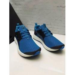 Giày sneaker nam Puma 2016. Mã SK293