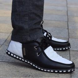 Mã số 53024 - Giày nam cao cấp hàng nhập