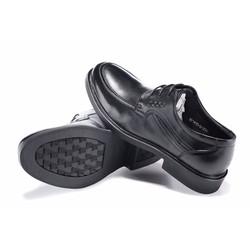 Giày ECCO da bóng đẹp mới nhất hiện nay