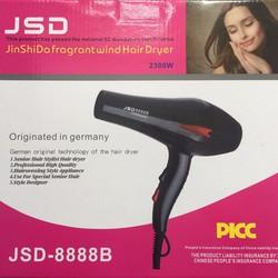 Máy sấy tóc chuyên nghiệp dành cho salon 2300w