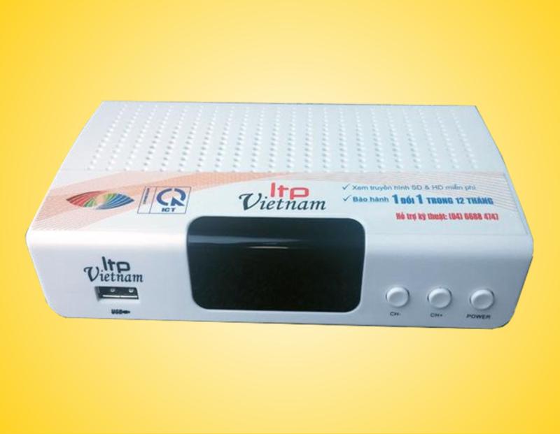 Đầu thu kỹ thuật số DVB T2 1506 2
