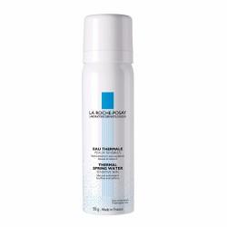 Xịt  khoáng làm dịu, giảm kích ứng chống oxi hoá LRP 50ml