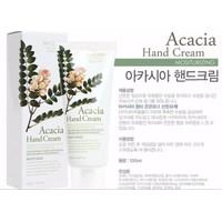 Kem Dưỡng Da Tay Thảo Mộc – 3WClinic Acacia Hand Cream