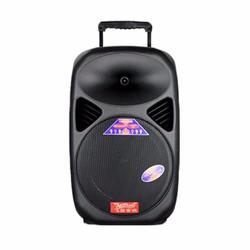 Loa Vali kéo Bluetooth - F28