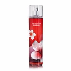 Xịt thơm Bath BodyWorks hương Japanese Cherry Blossom 236ml