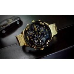 Đồng hồ nam mới