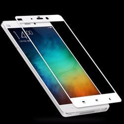 Miếng dán cường lực Xiaomi Mi Note full màn hình