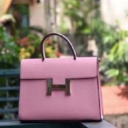 Túi HM siêu đẹp
