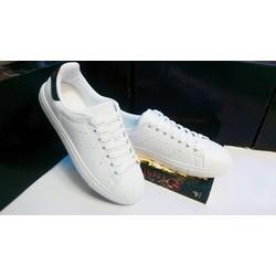 Giày thể thao thời trang cho nam