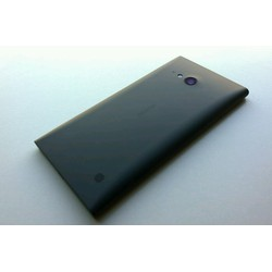 Vỏ zin Nokia Lumia 520
