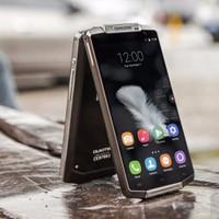 Điện thoại pin khủng vô đối OUKITEL K10000