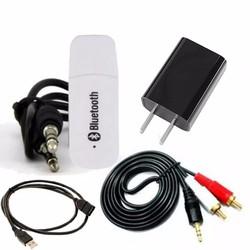 Bộ thiết bị tạo Bluetooth Thế Hệ 2 cho dàn âm thanh GamoShop
