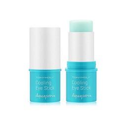Thỏi dưỡng mắt và trị thâm quầng mắt Aquaporin So Cool Eye Stick